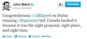 Baird2
