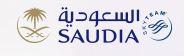 Saudia3
