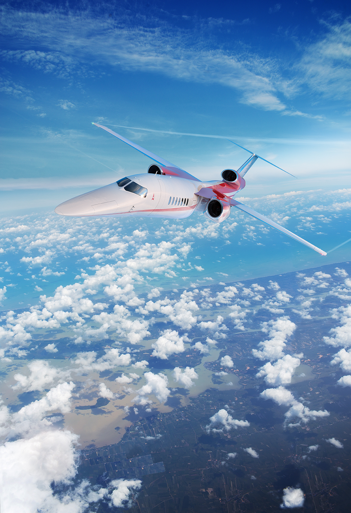 Aerion_AS2_Vertical1_LR