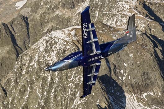 PC-12 NGX