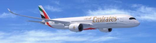 Airbus A350XWB